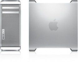 Mac Pro on the Chopping Block?